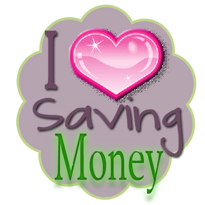 Image result for happy couponing pic